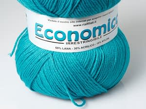 Economico - col. 319